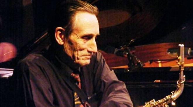 Peter King Quartet