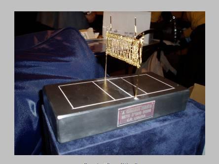 Premio Rete d'oro