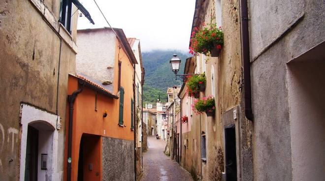 San Fedele d'Albenga