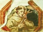 san francesco cairo