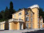 Villa Raggio RSA Cairo Montenotte