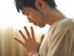 Akira Watamoto yoga