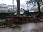 alluvione 9 ottobre