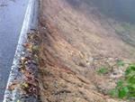alluvione parco antola