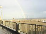 arcobaleno allerta meto