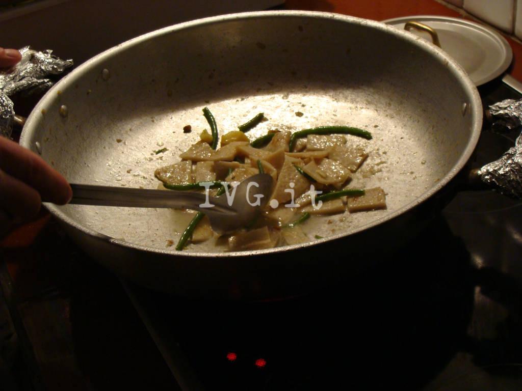 Cà di Kitchen corsi di cucina
