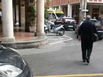 cadavere rapallo gruppo fb Mugugno Rapallo