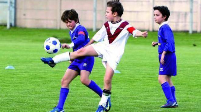 Vivai Di Calcio : Calcio lo speciale settore giovanile del ct vaniglia le nuove