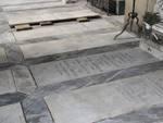 cimitero staglieno alluvione genova