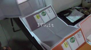 elezioni provincia 2014 savona