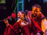 Falstaff Opera Giocosa Savona