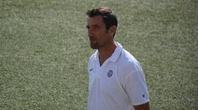 Massimo Sala