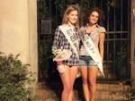 Miss Rossese 2014 Campochiesa d'Albenga