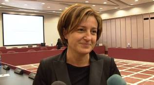Monica Giuliano