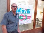 Movimento Lavoratori Italiani Savona