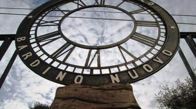 museo orologio tovo san giacomo