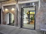 Nuovo negozio Albenga Le Torri