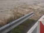 sampierdarena alluvione 9 ottobre