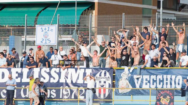 Savona-Ascoli