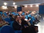 seminario anci, unione dei comuni