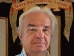 Staff del sindaco di Santa Margherita Ligure, Marco Santagostino