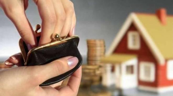 Tasi tassa abitazioni