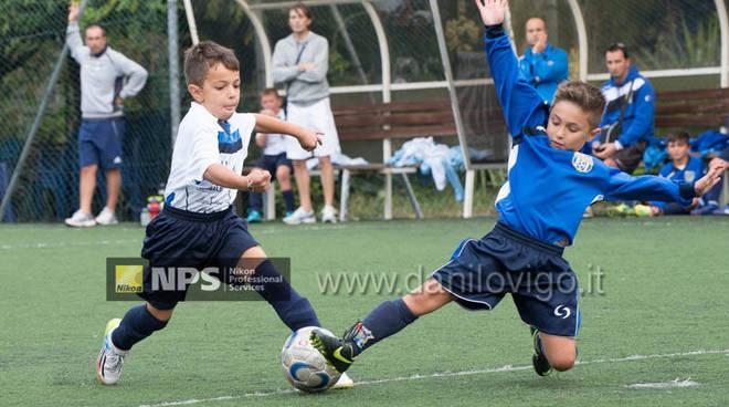Vivai Di Calcio : Calcio lo speciale settore giovanile del ct vaniglia salviamo i
