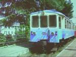 treno giovi