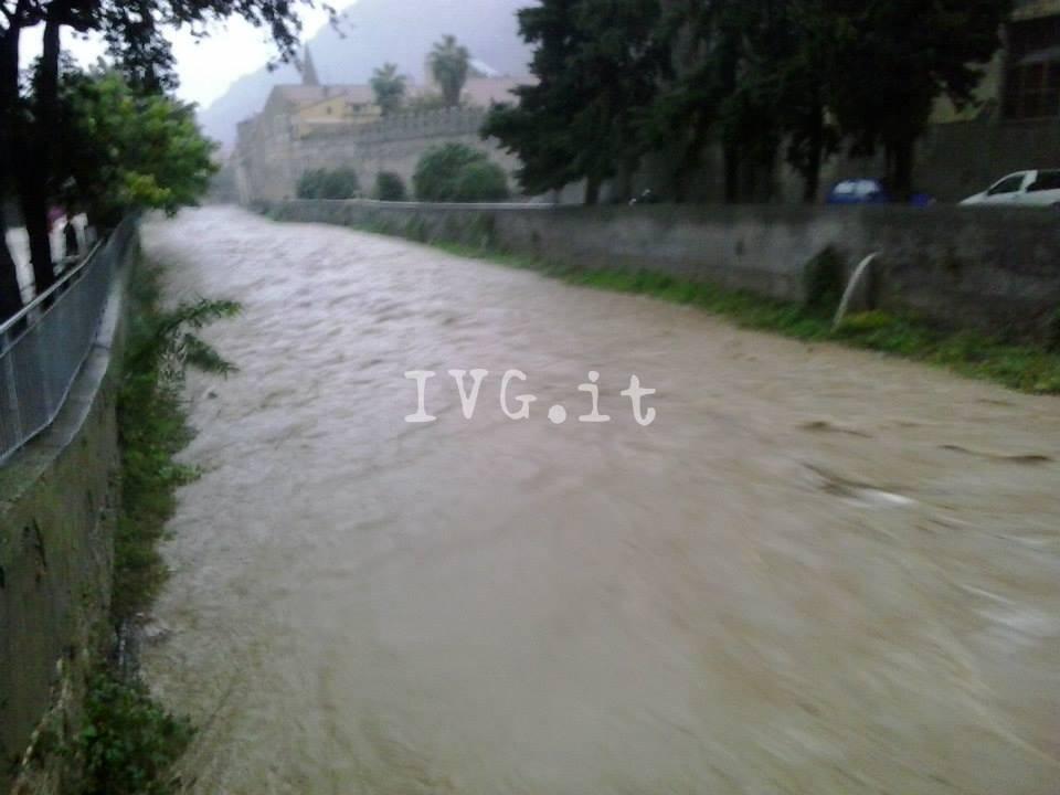 alluvione finalborgo