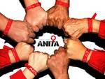 Anita Croce Rossa