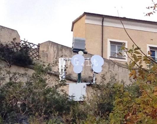 antenne finalborgo