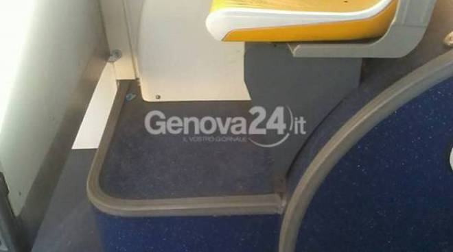 autobus posto disabili