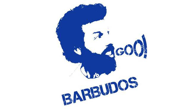 Barbudos Albenga