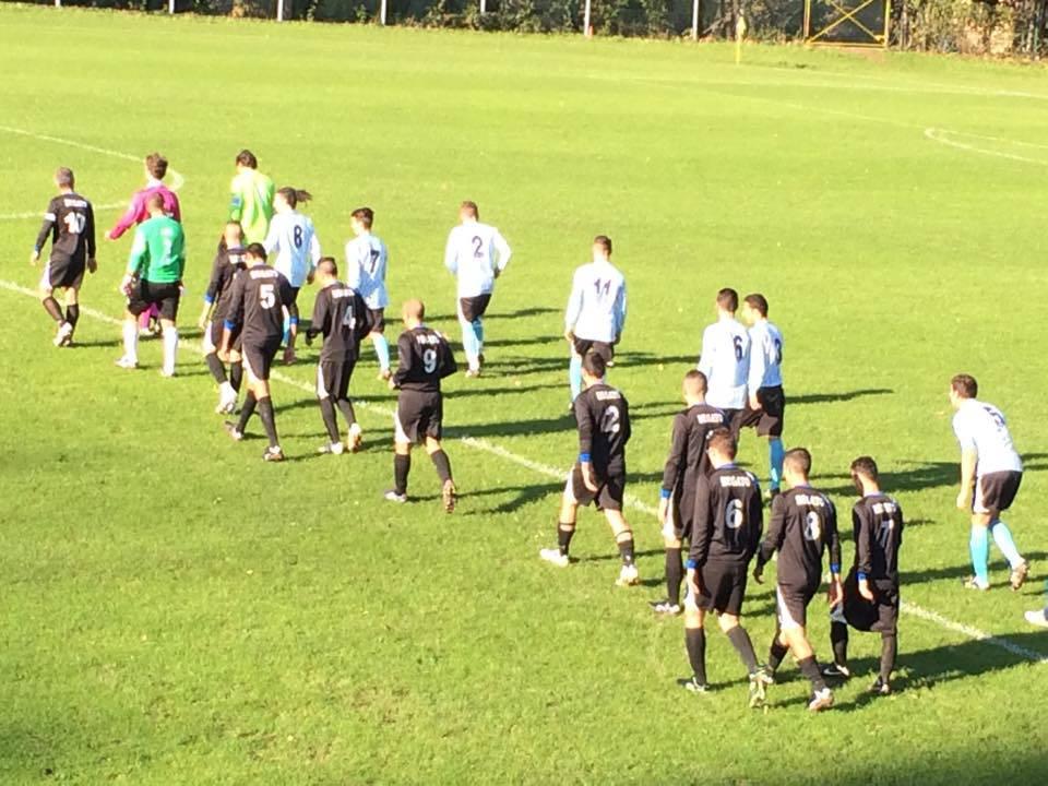 Begato Calcio