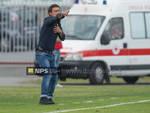Campionato Nazionale Lega Pro