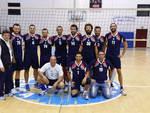 Centro Scuola Volley Albenga