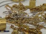 Gang rom, furti di oro e gioielli negli appartamenti di lusso