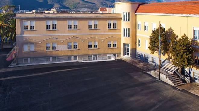 istituto Mazzini Ramella