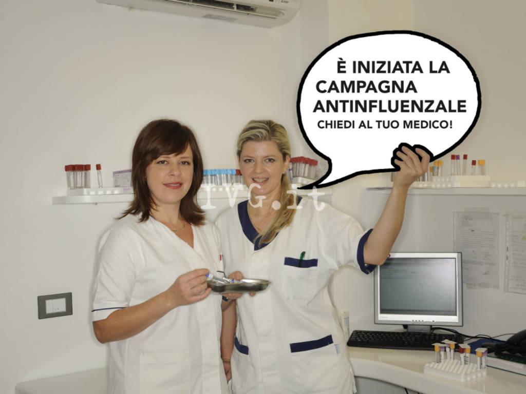 liguriasalute influenza