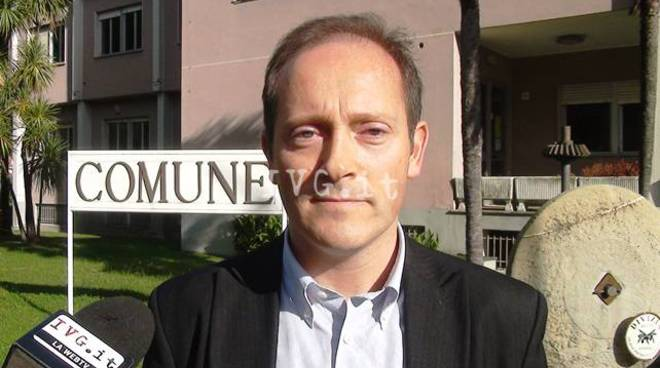 Mauro Demichelis