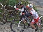 Mountain bike e ciclocross