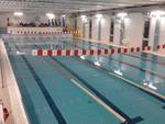 piscina Legino