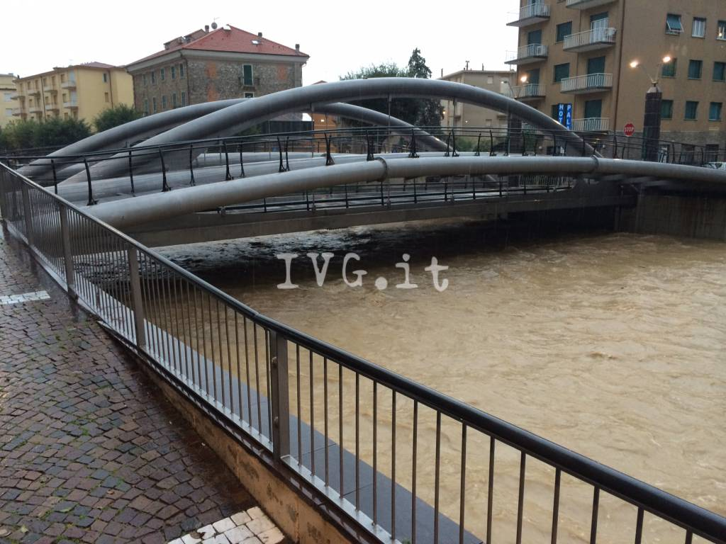 ponte mobile finalpia