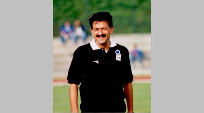 Adriano Zunino