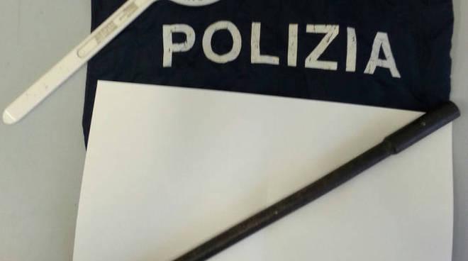 arresto albanesi