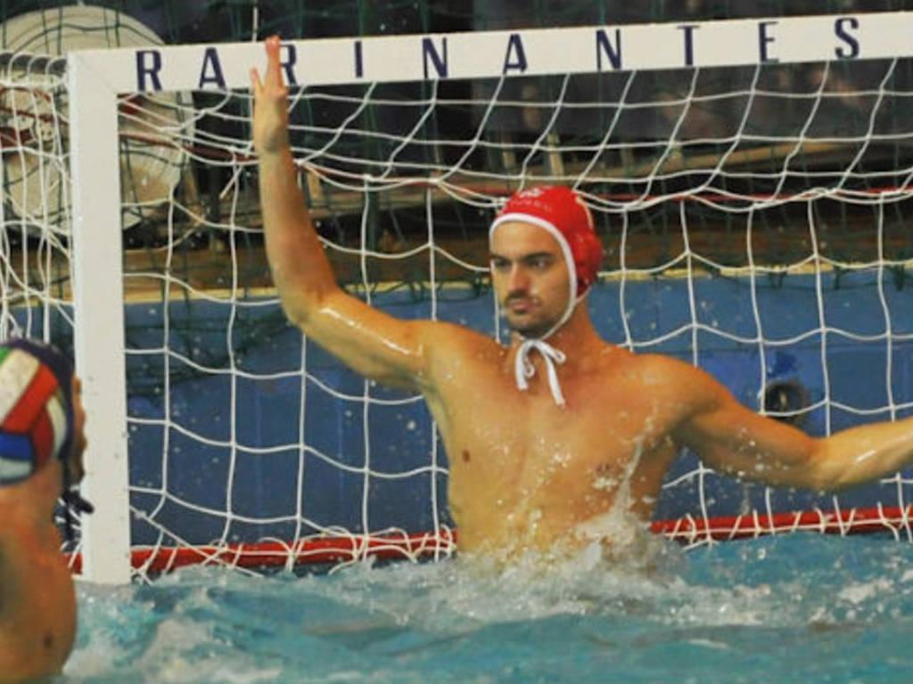 Edoardo Prian