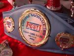loano fight show