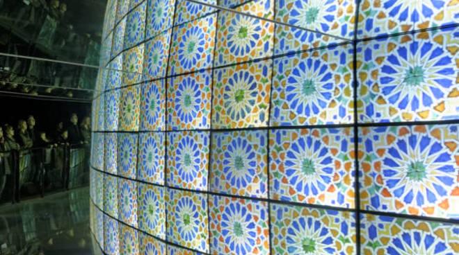 museo della ceramica savona