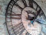 museo orologio bergallo tovo