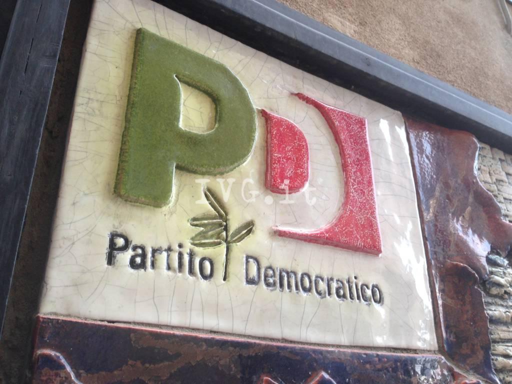 Partito Democratico Savona sede